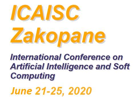 ICAISC2020